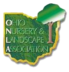 Ohio Nursery and Landscaping Association